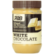 High Protein Spread White Chocolate