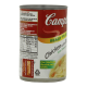 Campbell's Low Sodium Chicken with Noodles Soup